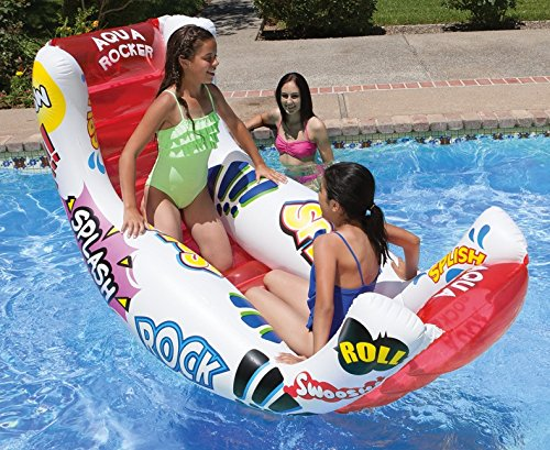 pool float8