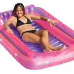 pool floats2