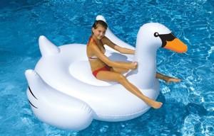 pool floats3