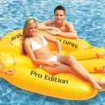 pool floats9