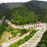 ATV park bluefield