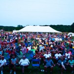 bluefield lemonade festival