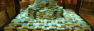 3 Surprising Ways to Make Your First Million Dollars