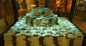 moneypic_milliondollars_04