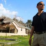 obama visiting new orleans