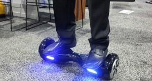 electric-scooter-mini-segway
