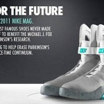 back to the future nike