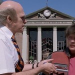 back to the future tablet
