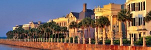 Charleston Was Just Ranked as The #1 Travel Destination In America