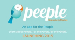 Petition to stop peeple
