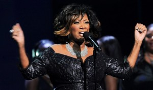 Patti-Labelle-coming-to-savannah