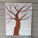 bluefield etsy gifts