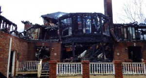hoverboard destroys nasheville home