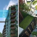 sky-pool-londom