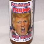 things evey trump supporter needs 1