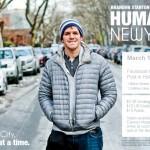 humans of new york Trump post 2