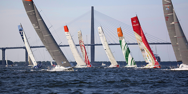 Atlantic Cup Charleston SC