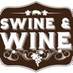 swine_and_wine_banner