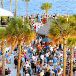 things to do in charleston