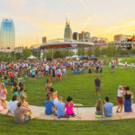 things to do in nashville2