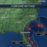 matthew-track-charleston-evacuation