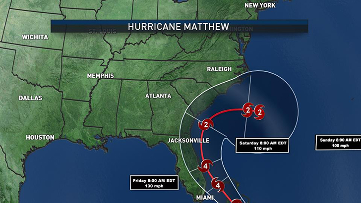 matthew-track-charleston-evacuation
