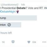 debate-poll-1