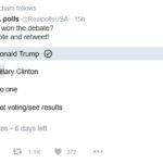 debate-poll-10