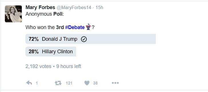 debate-poll-11
