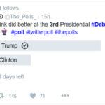 debate-poll-12