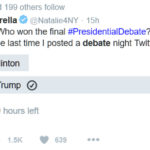 debate-poll-4