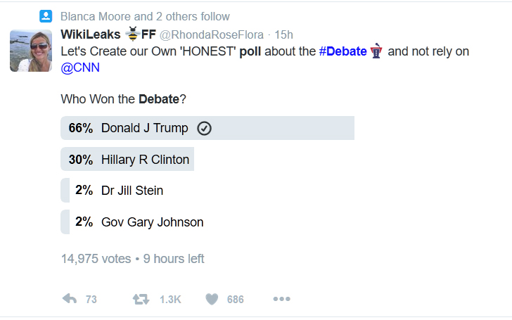 debate-poll-5