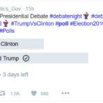 debate-poll-7