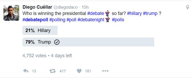 debate-poll-8