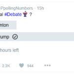 debate-poll-9