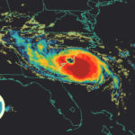 matthew-hurricane2
