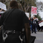 charleston-protests