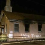 mississipi-church-burned-and-vandalized-vote-trump