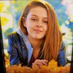 missing teen in norfolk va