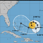 636407282917295600-150543-5day-cone-with-line-and-wind