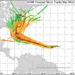 basin_wind_ecmf_storm_atl_2017090400