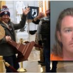 adam johnson tampa bay arrested