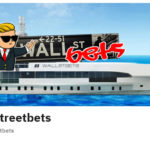 wall-street-bets-gamestop 1